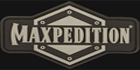 maxpedition_footer
