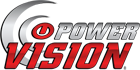 power_vision_footer